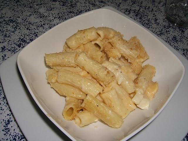macaronicheese (4)