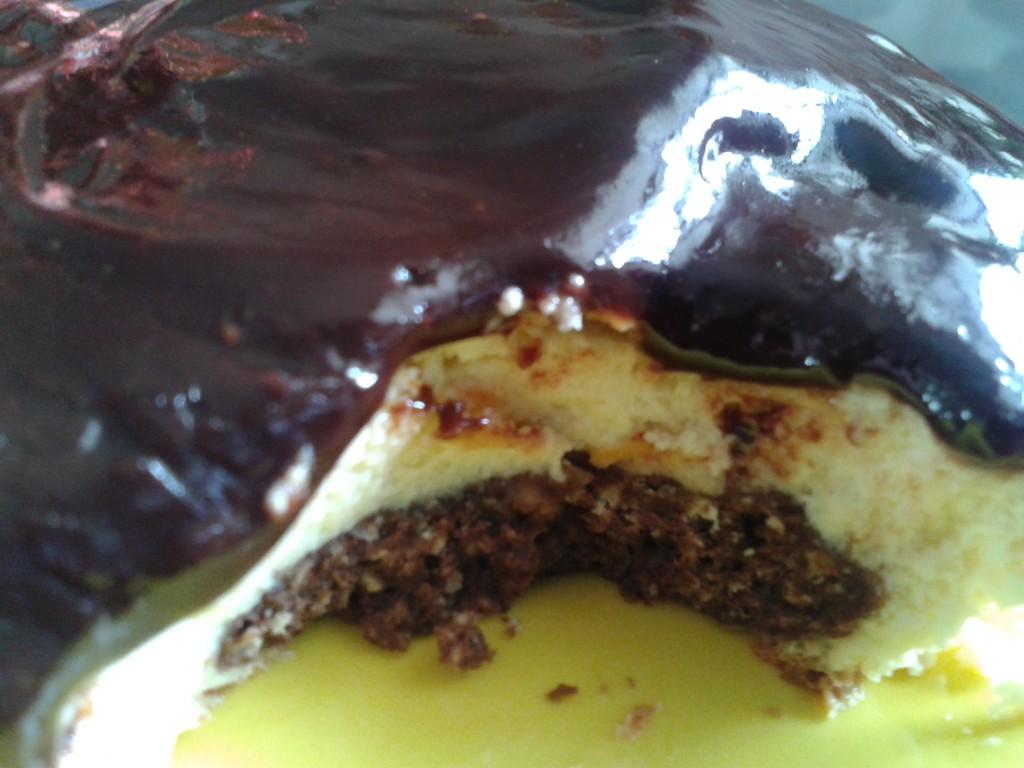 cheesecakeconcioccolato (1)