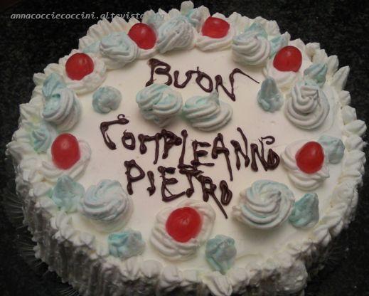 tortapapà2012