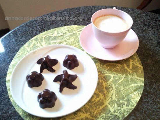cioccolatinibugiardi