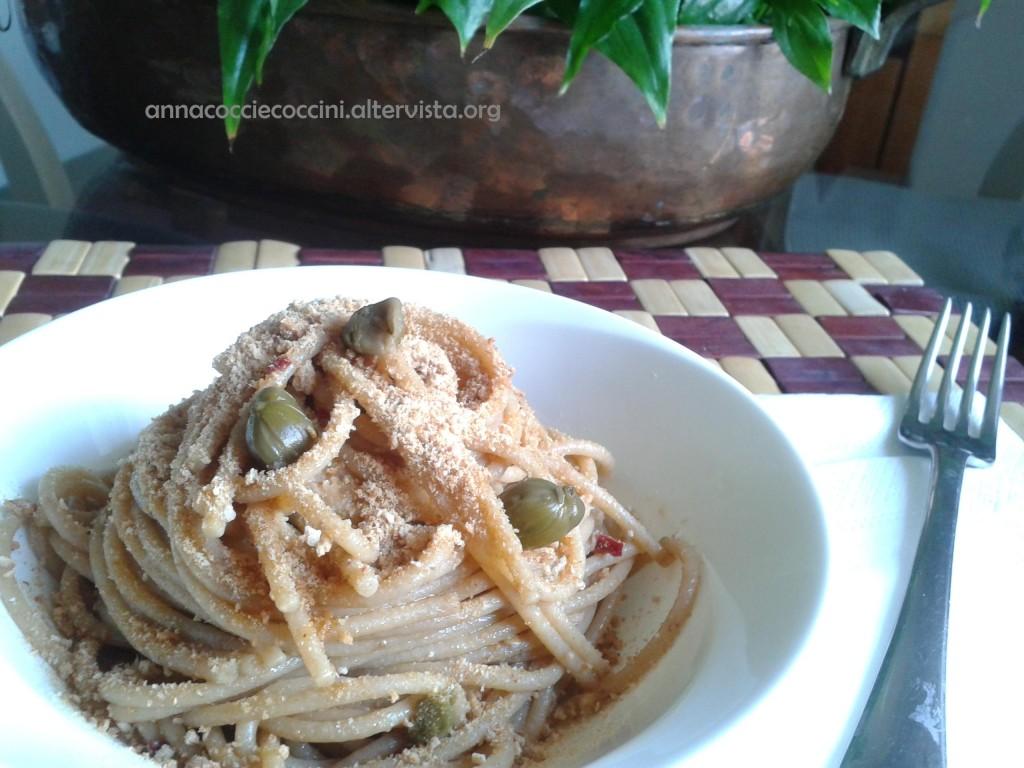spaghetticapperi (4)