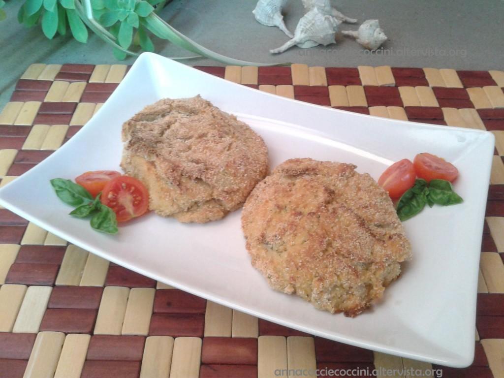 hamburgerdizucchine (1)