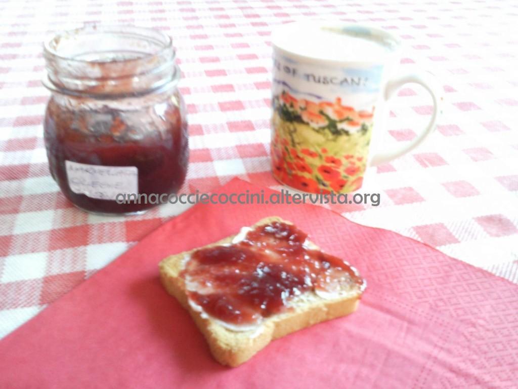 marmellatadiciliege (4)