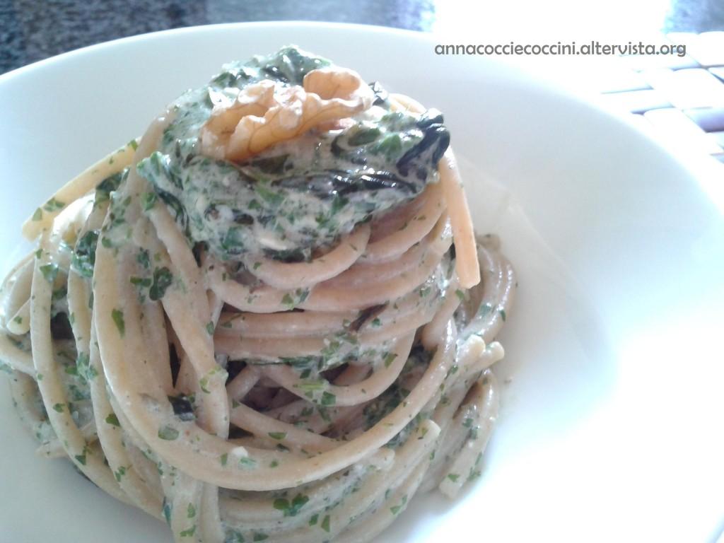 spaghetticremabasilicoenoci (2)