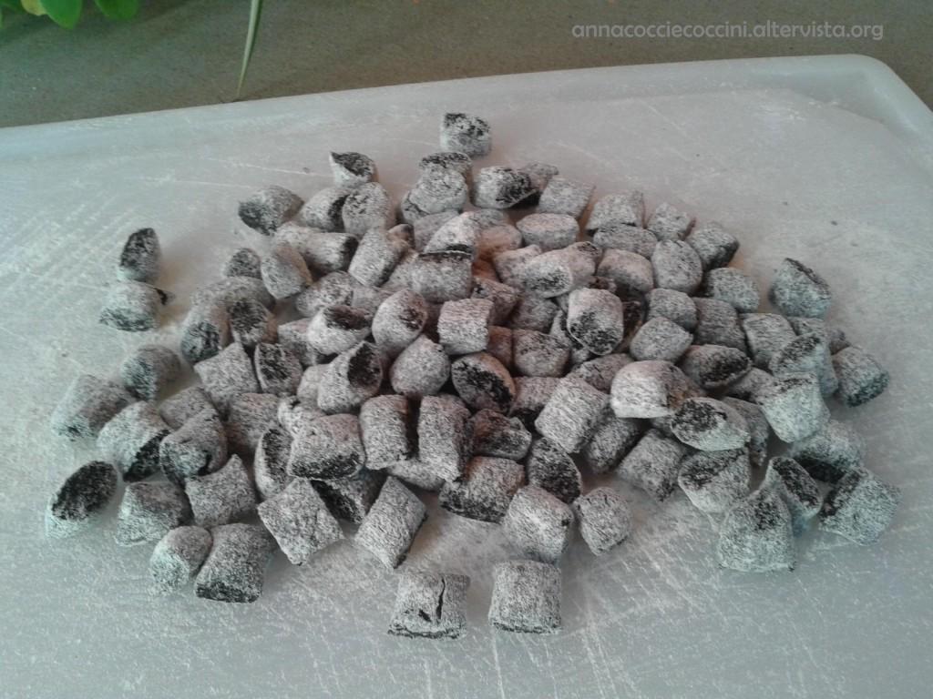gnocchi al nero (2)