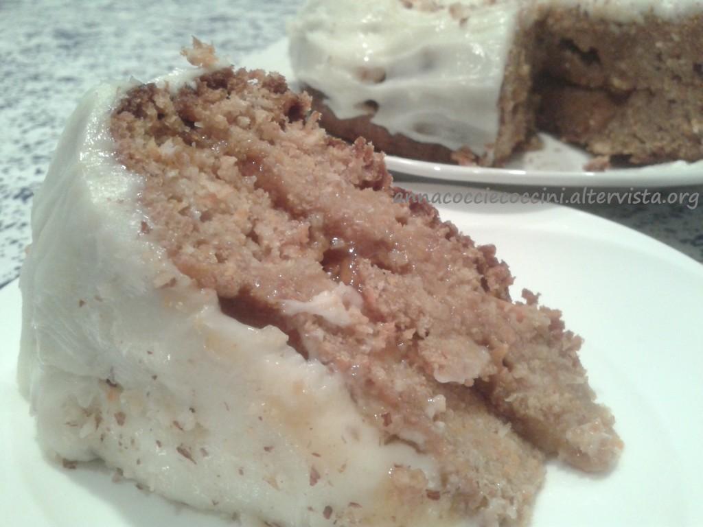 carrotcake (1)