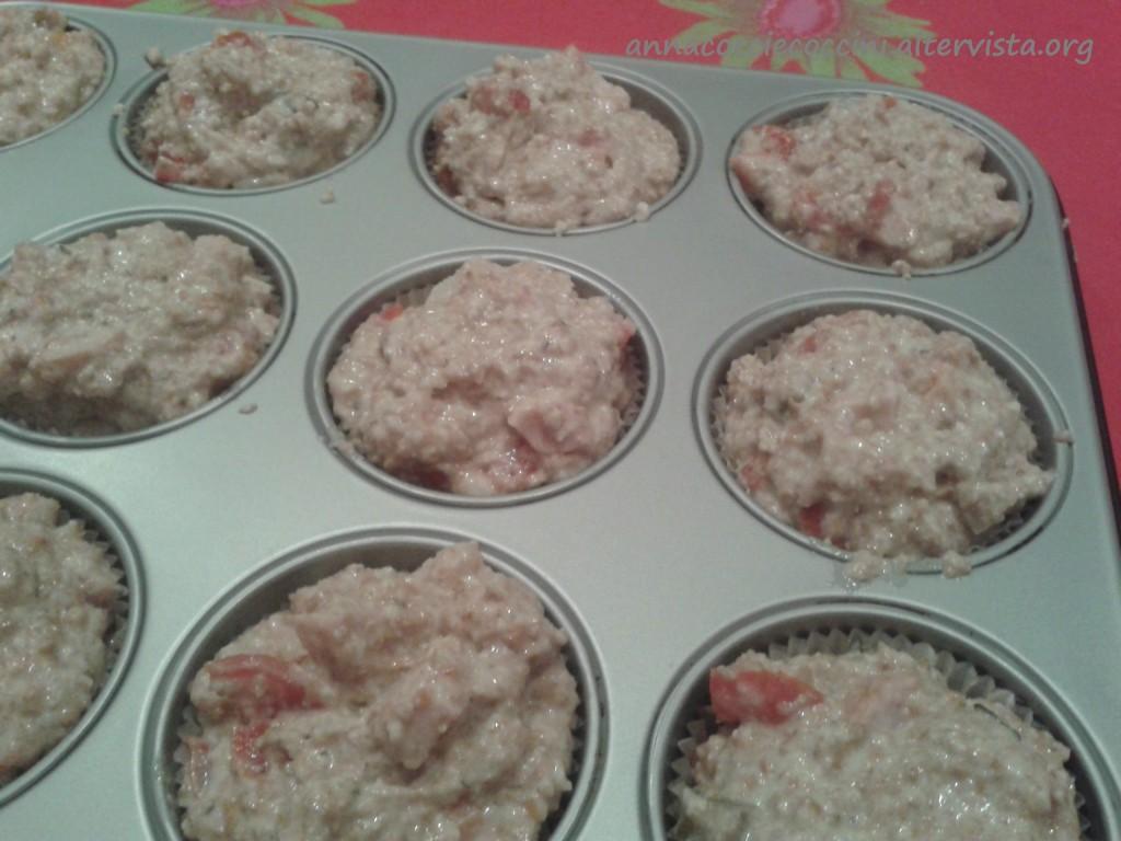 muffinsalatiwurstel (2)