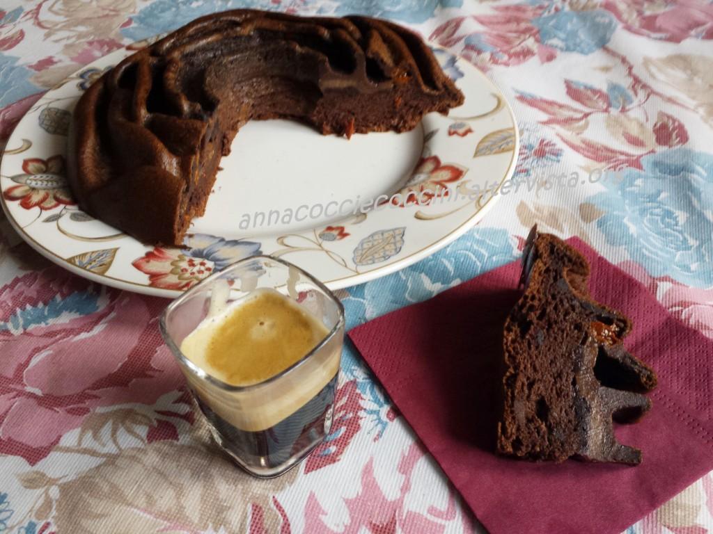 tortaalcacaoegoj (1)