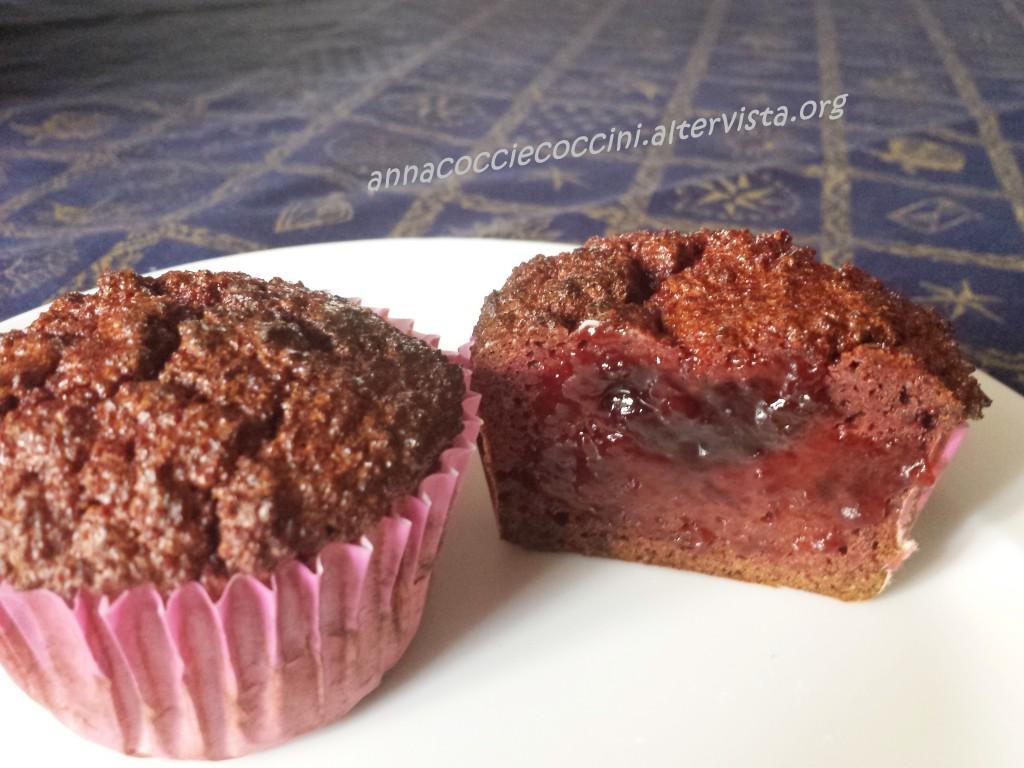 ricette_muffinmarmellata (1)