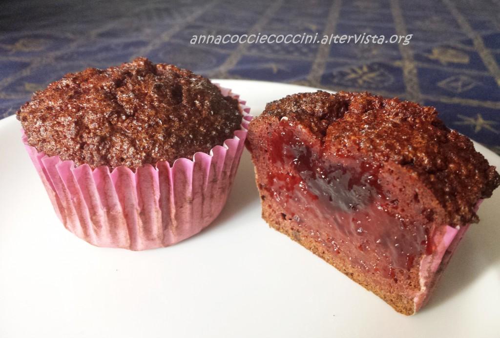 ricette_muffinmarmellata (2)