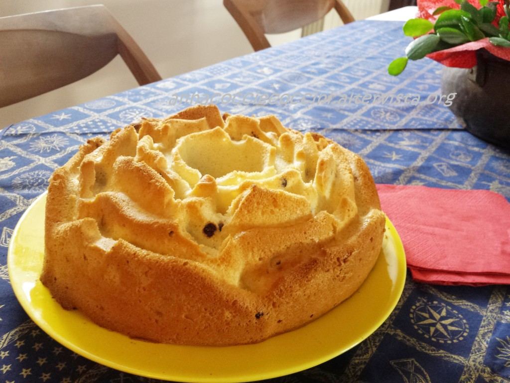 ricette_angelcackeciocco (3)