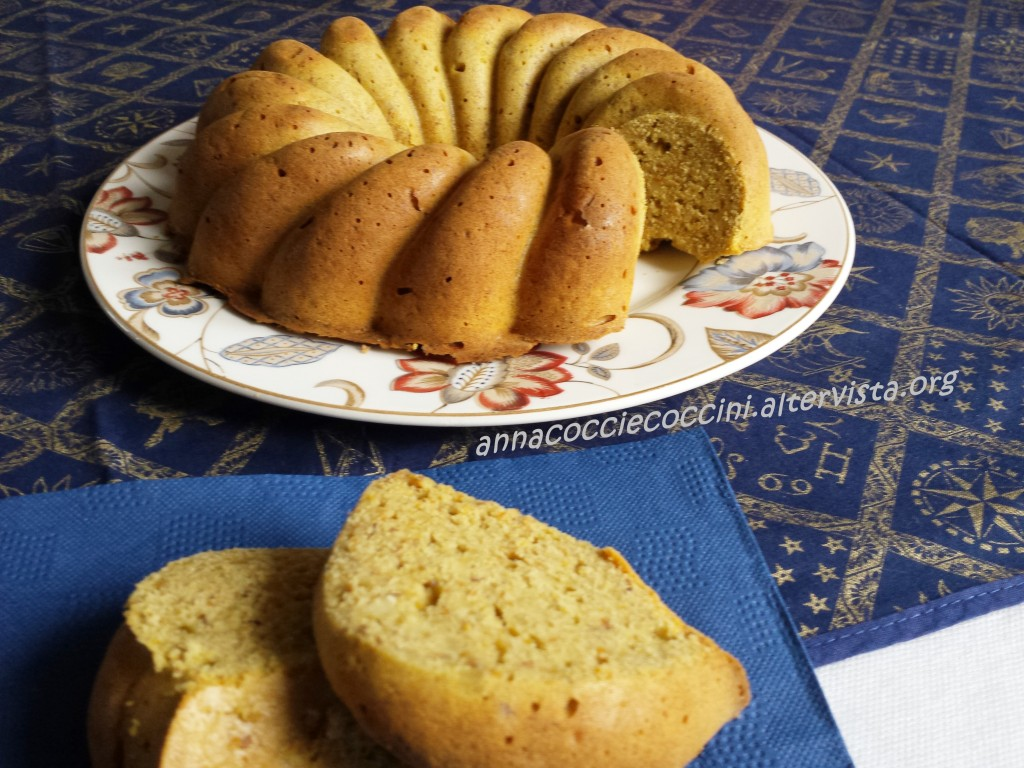 ricette_carrotcake (1)