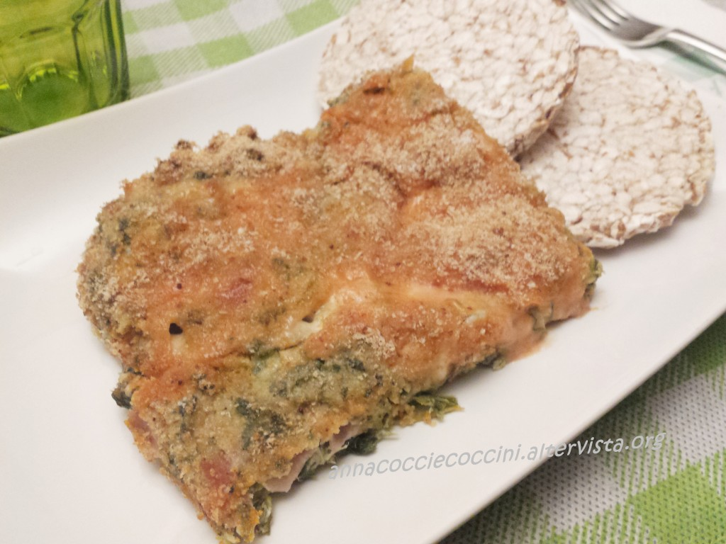 ricette_pasticciodispinaci (1)