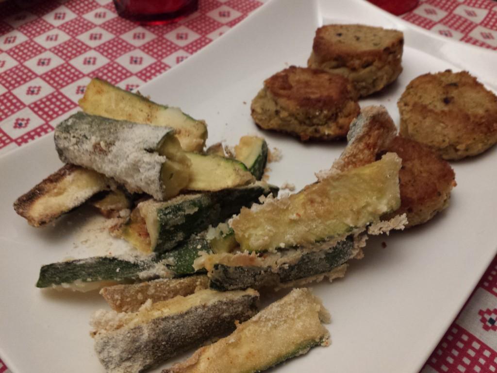 ricette_zucchinialforno (1)