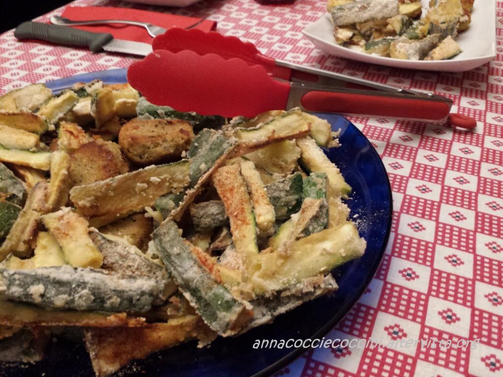 ricette_zucchinialforno (2)