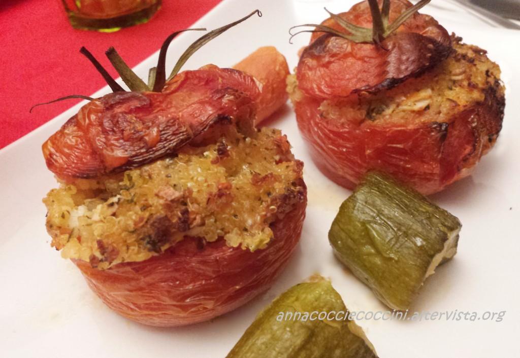 ricette_pomodoriequinoa (2)